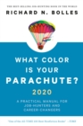 What Color Is Your Parachute? 2020 : A Practical Manual for Job-Hunters and Career-Changers - Book