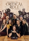 World of Critical Role - eBook