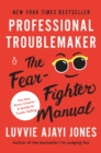 Professional Troublemaker - eBook