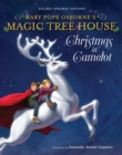 Magic Tree House Deluxe Holiday Edition: Christmas in Camelot - Book