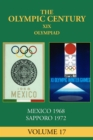 XIX Olympiad - eBook