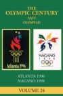XXVI Olympiad - eBook