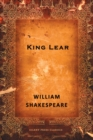 King Lear : A Tragedy - eBook