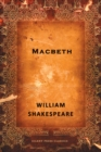 Macbeth : A Tragedy - eBook