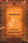 Sonnets : Poems - eBook