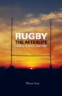 Rugby - The Afterlife - Book