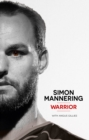 Simon Mannering - Warrior - Book
