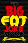 The Big Fat Joke Book - Book