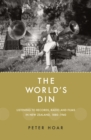 The World's Din - eBook