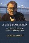 A City Possessed - eBook