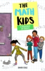 The Math Kids : A Sequence of Events - eBook