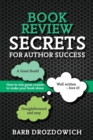 Book Reviews for Author Success : How to win great reviews to make your book shine - eBook