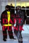 The Real Daft Punk - eBook