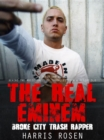 The Real Eminem - eBook