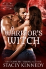 A Warrior's Witch - eBook