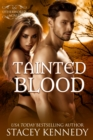 Tainted Blood - eBook
