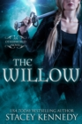 The Willow - eBook