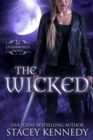 The Wicked - eBook