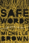 Safe Words - eBook