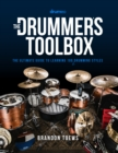 The Drummer's Toolbox : The Ultimate Guide to Learning 100 (+1) Drumming Styles - eBook