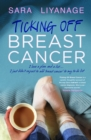 Ticking Off Breast Cancer - Book