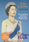 The Crown Dissected - Book
