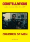 Children of Men - Book
