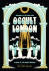 Welcome To The Dark Side : Occult London - Book