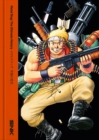 Metal Slug: The Ultimate History - Book