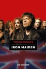 This Day In Music's Guide To Iron Maiden - Book