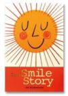 The Smile Story - Book