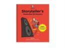Storyteller's dictionary UK (Slim Edition) - Book