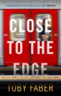 Close to the Edge - Book