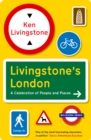 Livingstone's London : A Celebration of People and Places - eBook