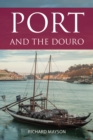 Port and the Douro - Book