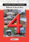 Book 4: Midlands & North West - Book