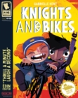 Knights and Bikes - Book