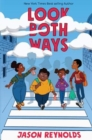 Look Both Ways - Book