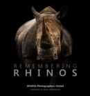 Remembering Rhinos - Book