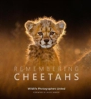 Remembering Cheetahs - Book
