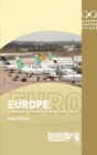 Airport Spotting Guides Europe - Book