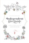 South West Independent Gin Guide - Book