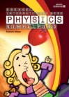 Edexcel International GCSE Physics Simplified : Colour Version - Book
