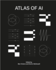The Atlas of Feral AI - Book