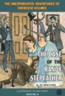 The Case of the Randy Stepfather - Book