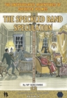 The Speckled Band Speculation - Book