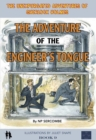 The Adventure of the Engineer's Tongue - Book