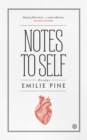 Notes to Self : Essays - eBook