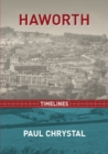 Haworth Timelines - Book