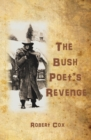 The Bush Poet's Revenge - eBook
